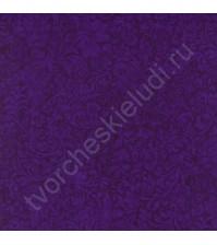 Ткань для лоскутного шитья, коллекция 8868 цвет 005, 45х55 см