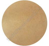 Краска-спрей ScrapEgo перламутровая 60 мл, цвет крем-брюле