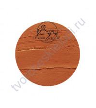 Текстурная паста Vintage c эффектом состаривания, 150 мл, цвет абрикосовое варенье