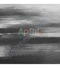 Бумага для скрапбукинга односторонняя В движении, 30.5х30.5 см, 190 гр/м, лист Сила
