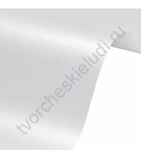 Калька (веллум) с эффектом металлик А4 100 гр/м, цвет Серебро