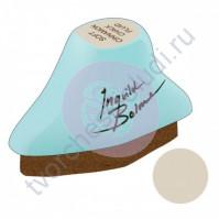 Меловая чернильная подушечка Chalk Edger, 2.5х5 см, цвет Attic Dust