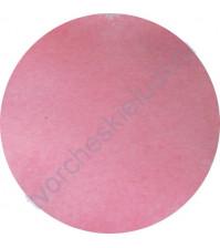 Краска-спрей ScrapEgo матовая 60 мл, цвет французская роза