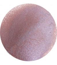 Краска-спрей ScrapEgo перламутровая 60 мл, цвет черничный пирог