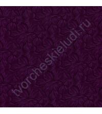 Ткань для лоскутного шитья, коллекция 5868 цвет 020, 45х55см