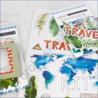 Kit-atw100-L