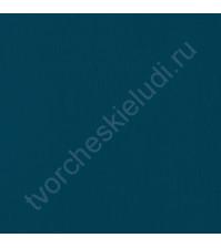 Кардсток текстурированный Звездное небо (Stargaze), 30.5х30.5 см, 216 гр/м2