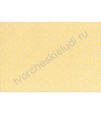Ткань Peppy Quilters Basic, размер 50х55 см, 100% хлопок
