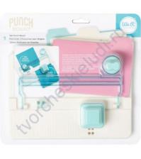Доска для создания разделителей Tab Punch Board