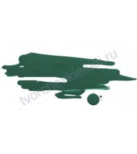 Краска с эффектом патины ScrapEgo, емкость 20 мл, цвет печальный огр