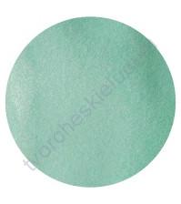 Краска-спрей ScrapEgo перламутровая 60 мл, цвет весенний