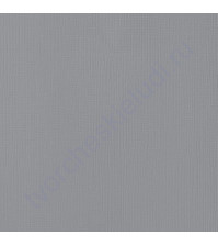 Кардсток текстурированный Пепельный (Ash), 30.5х30.5 см, 216 гр/м2