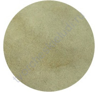 Краска-спрей ScrapEgo перламутровая 60 мл, цвет оливковый