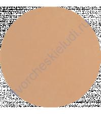 Краска-спрей ScrapEgo матовая 60 мл, цвет крем-брюле