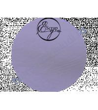 Меловая краска Пастельная палитра, 30 мл, цвет фиолет