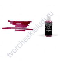 Кракелюрный лак-акцент ScrapEgo, 35 мл, цвет манхэттен