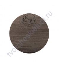 Текстурная паста Vintage c эффектом состаривания, 150 мл, цвет кофейная гуща