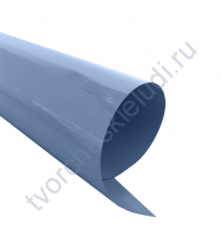 Термотрансферная пленка, цвет сладкая вата, матовый, 25х25см, SC101026