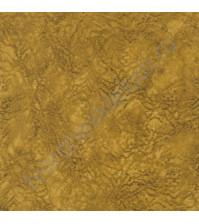 Ткань для лоскутного шитья, коллекция 5866 цвет 074, 45х55 см