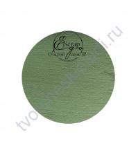 Текстурная паста Vintage c эффектом состаривания, 150 мл, цвет луговые травы