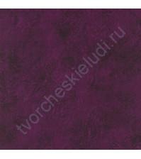 Ткань для лоскутного шитья, коллекция 7424 цвет 013, 45х55 см