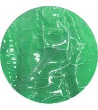 Кракелюрный гель ScrapEgo, 60 мл, цвет зеленый