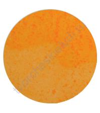 Краска-спрей ScrapEgo с запахом Tutti-frutti 60 мл, цвет апельсин