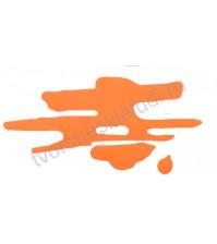 Краска с эффектом патины ScrapEgo, емкость 20 мл, цвет карета золушки