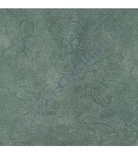 Ткань для лоскутного шитья, коллекция 6931 цвет 024, 45х55см