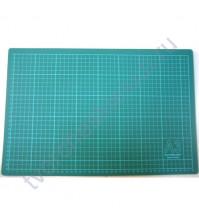 Самовосстанавливающийся коврик 30х45 см