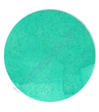 Краска-спрей ScrapEgo с запахом Tutti-frutti 60 мл, цвет зеленое яблоко