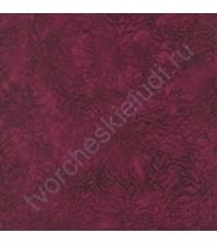 Ткань для лоскутного шитья, коллекция 5866 цвет 072, 45х55 см