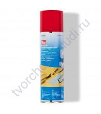 Клей-спрей для временной фиксации PRYM, 250 мл