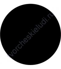 Краска-спрей ScrapEgo матовая 60 мл, цвет черная кошка