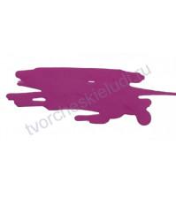 Краска с эффектом патины ScrapEgo, емкость 20 мл, цвет принцесса розочка