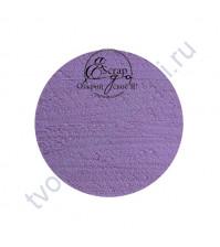 Текстурная паста Vintage c эффектом состаривания, 150 мл, цвет магия заката