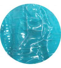 Кракелюрный гель ScrapEgo, 60 мл, цвет бирюзовый