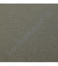 Кардсток текстурированный Морская галька (серый), размер 30.5х30.5 см, плотность 216 гр/м