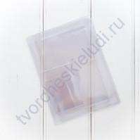 Вкладыш-органайзер для документов В5 (старый формат) на два комплекта