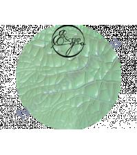 Кракелюрная краска ScrapEgo, 30 мл, цвет весенний