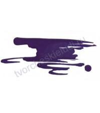 Краска с эффектом патины ScrapEgo, емкость 20 мл, цвет запутанная история
