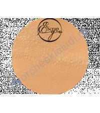 Кракелюрная краска ScrapEgo, 30 мл, цвет бежевый