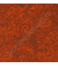 Ткань для лоскутного шитья, коллекция 2202 цвет 001, 45х55см