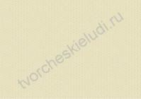 Пленка с золотым рисунком для декора Lace, коллекция Рукодельница, толщина 0.25 мм, формат А4