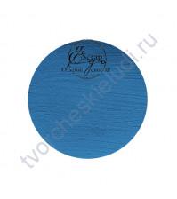 Текстурная паста Vintage c эффектом состаривания, 150 мл, цвет полевые цветы