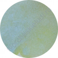 Краска-спрей ScrapEgo перламутровая 60 мл, цвет мохито