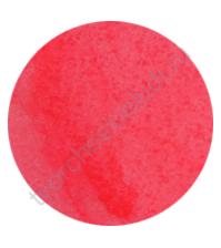 Краска-спрей ScrapEgo с запахом Tutti-frutti 60 мл, цвет красное яблоко