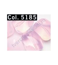Бусины Pillow, 18 мм, 5 шт, цвет 5185