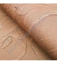 Бумага упаковочная двусторонняя Штукатурка, 90 гр/м2, 58х58 см