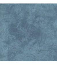 Ткань для лоскутного шитья, коллекция 7427 цвет 024, 45х55 см